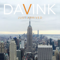 Just Arrived - Davink