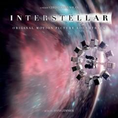 Interstellar OST - Hans Zimmer