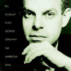 Bill Charlap plays George Gershwin  - Bill Charlap