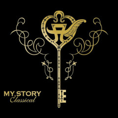 My Story Classical - Ayumi Hamasaki