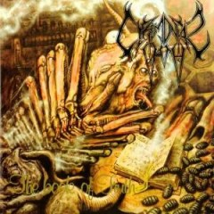 The Book Of Truth (CD2) - Ceremonial Oath