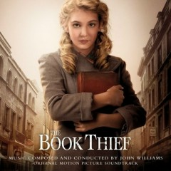 The Book Thief OST (Pt.2)