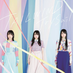 TAILWIND - TrySail