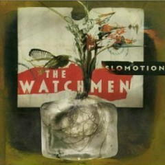 Fast Forward - The Watchmen