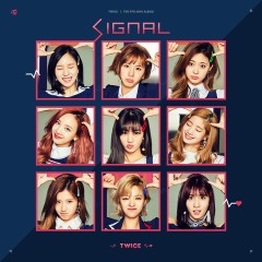 SIGNAL (EP)