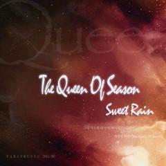 The Queen of Season - Danbi ((Piano))