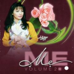 Mẹ (Volume 2)