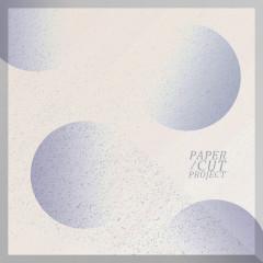 Please Wait (Single) - Papercut Project