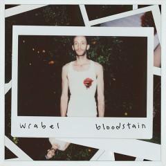 Bloodstain (Single)