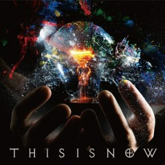 This Is Now - Exist†Trace