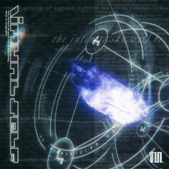 EON BREAK (Single)