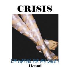 Crisis (Single)