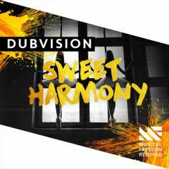 Sweet Harmony (Single)
