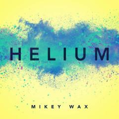 Helium (Single)