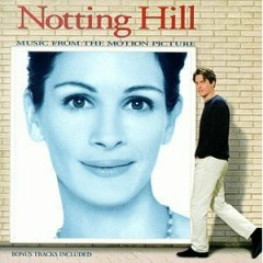 Notting Hill OST