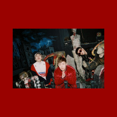 Bangsaneung (Single) - Rhythm Power