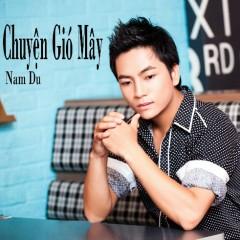 Nam Du Dance Remix