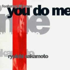You Do Me