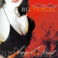 Angel Dust (Limited Edition) (CD1)