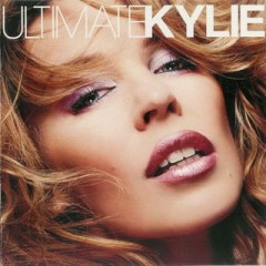 Ultimate Kylie (CD2)