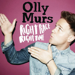 Right Place Right Time (Remixes) - EP - Olly Murs