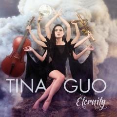 Eternity - Tina Guo