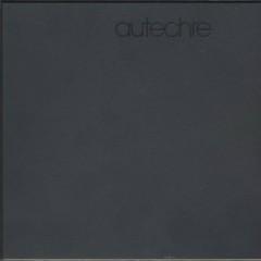 LP5 - Autechre