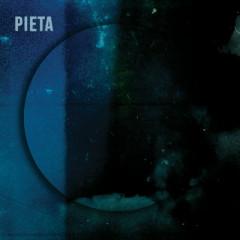 SAVE ME - Pieta
