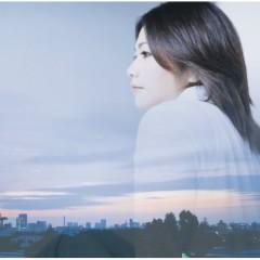 Uta Sagashi: Request Cover Album