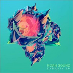 Dynasty - Koan Sound
