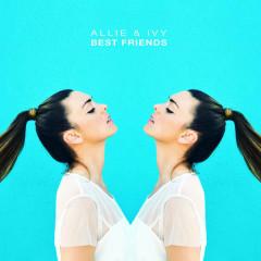 Best Friends (Single)