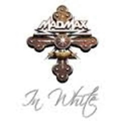 In White (EP) - Mad Max