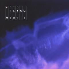 Ectoplasm - Morrie