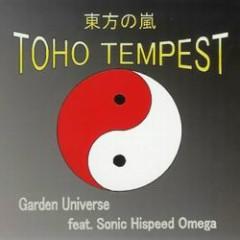 TOHO TEMPEST