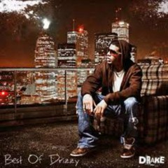 Best Of Drizzy