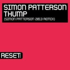 Thump (Remix)