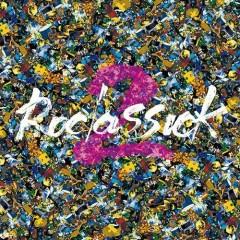 Roclassick2 - BIGMAMA