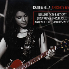 Spider's Web - Single - Katie Melua