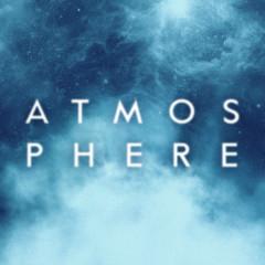 Atmosphere (Remixes) - Single