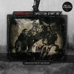 Infection Start 90 - Psychopomps