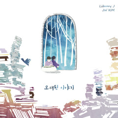 Old Story (Single) - Kim Jae Won