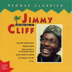 The Very Best Of Jimmy Cliff (CD1)
