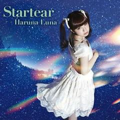 Startear - Luna Haruna