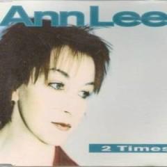 2 Times - Anna Lee