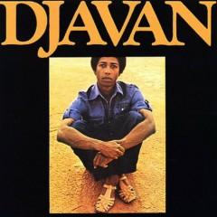 Djavan - Djavan