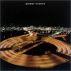 Global Trance - Globe
