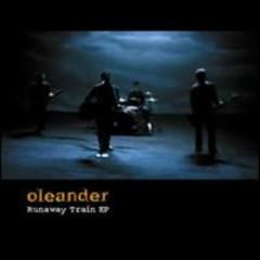 Runaway Train (EP) - Oleander