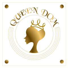 Queendom's Party Vol.2 (Single)