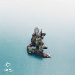 Odyssey (Single) - Talos