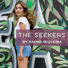 The Seekers (Single)
